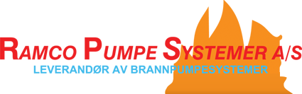 Ramco Pumpesystemer AS